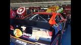 IMAGES: NASCAR Coca Cola 600 - (12/13)