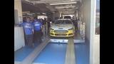 IMAGES: NASCAR Coca Cola 600 - (10/13)
