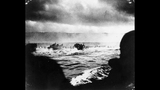 Photos: Historical images of the D-Day invasion - (16/25)