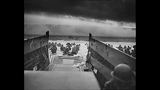 Photos: Historical images of the D-Day invasion - (9/25)