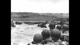 Photos: Historical images of the D-Day invasion - (23/25)