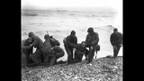Photos: Historical images of the D-Day invasion - (1/25)