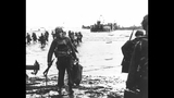 Photos: Historical images of the D-Day invasion - (3/25)