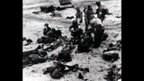 Photos: Historical images of the D-Day invasion - (20/25)