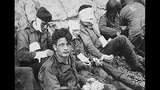 Photos: Historical images of the D-Day invasion - (17/25)