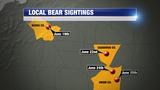 Bear Sighting Map_3580089