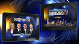 Download WSOC-TV news, weather iPad apps_3580154