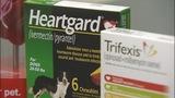 Heartworm medications_3641626