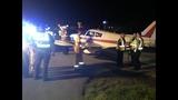 Police_ Plane lands on Highway 321_3642727