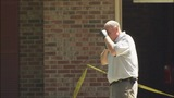 IMAGES: Rowan Co. authorities investigate… - (4/7)