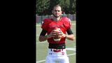 IMAGES: Big 22: Will Grier, Davidson Day School - (2/5)