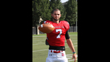 IMAGES: Big 22: Will Grier, Davidson Day School - (3/5)