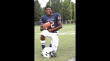 IMAGES: Emiere Scaife, Mallard Creek High School - (4/5)