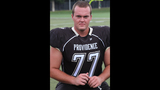 IMAGES: Big 22: Bentley Spain, Providence High School - (5/5)