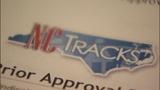 NCTracks_3693396