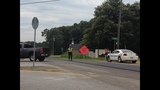 Investigators blocked off Airport Road_3751911