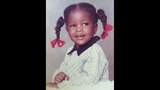 Can you guess who these students are today? - (22/25)