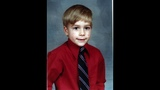 Can you guess who these students are today? - (3/25)