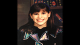 Can you guess who these students are today? - (23/25)