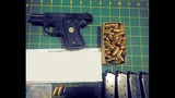 TSA Blog Photos: Firearms, weapons… - (11/25)