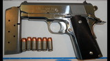 TSA Blog Photos: Firearms, weapons… - (16/25)