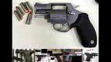 TSA Blog Photos: Firearms, weapons… - (19/25)