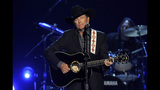 2013 CMA Awards nominees - (12/25)