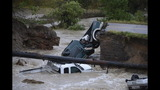 Floods devastate parts of Colorado - (6/12)