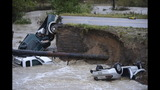 Floods devastate parts of Colorado - (7/12)