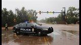 Floods devastate parts of Colorado - (8/12)