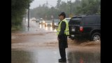 Floods devastate parts of Colorado - (9/12)