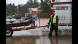 Floods devastate parts of Colorado - (2/12)