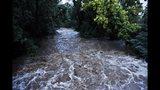 Floods devastate parts of Colorado - (5/12)