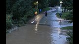 Floods devastate parts of Colorado - (3/12)