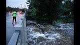 Floods devastate parts of Colorado - (12/12)