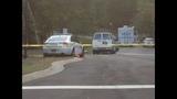 Officer-Involved Shooting in East Charlotte_3874668