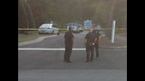IMAGES: 1 dead in officer-involved shooting… - (4/6)