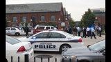 Deadly Navy Yard shooting in D.C. - (20/25)