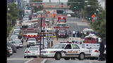 Deadly Navy Yard shooting in D.C. - (21/25)