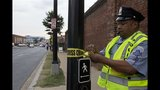 Deadly Navy Yard shooting in D.C. - (18/25)