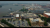 Deadly Navy Yard shooting in D.C. - (25/25)