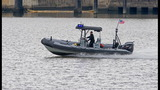 Deadly Navy Yard shooting in D.C. - (24/25)