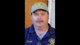 Navy Yard shooting victims - (4/5)