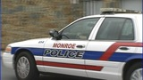 Dozens of criminal cases in Monroe dropped after police errors_3899624