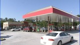IMAGES: S.C. gas station sells winning… - (12/12)