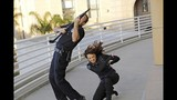 IMAGES: 'Marvel's Agents of S.H.I.E.L.D.' - (9/12)