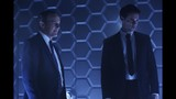 IMAGES: 'Marvel's Agents of S.H.I.E.L.D.' - (8/12)