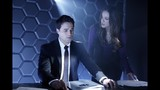 IMAGES: 'Marvel's Agents of S.H.I.E.L.D.' - (11/12)