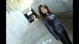IMAGES: 'Marvel's Agents of S.H.I.E.L.D.' - (10/12)
