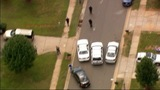 IMAGES: School placed on lockdown due to… - (6/16)